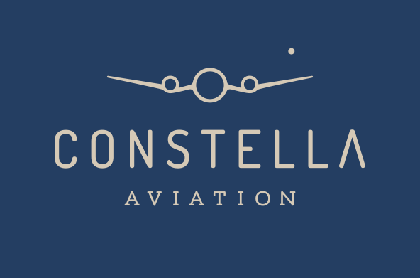 Constella logo